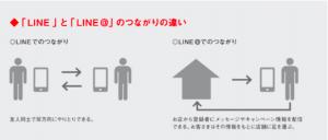 スクリーンショット 2014-01-09 20.05.02