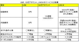 スクリーンショット 2014-01-09 20.05.09