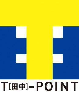 Tpoint[1]
